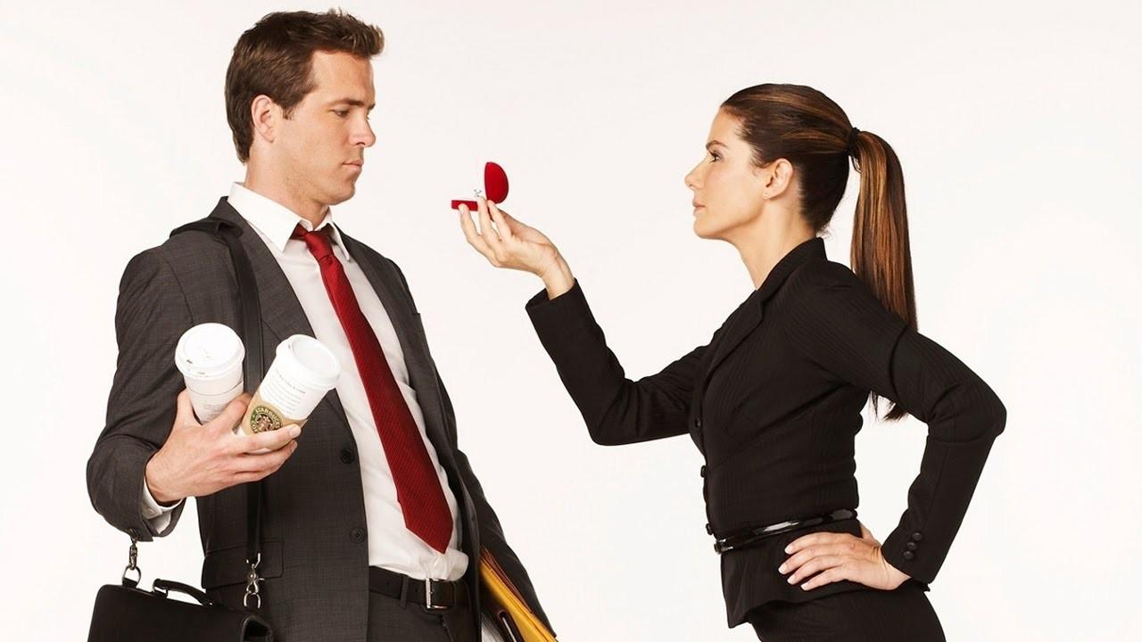 Какой мужчина нужен для успешной женщины? 3 типажа