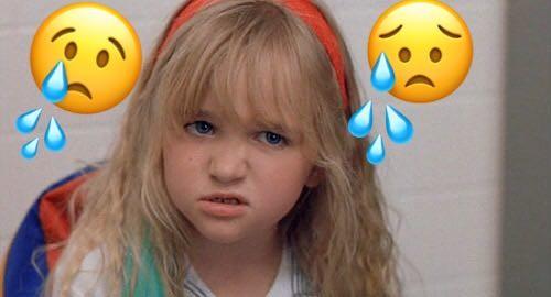 5 типов мам, чьи дети несчастны