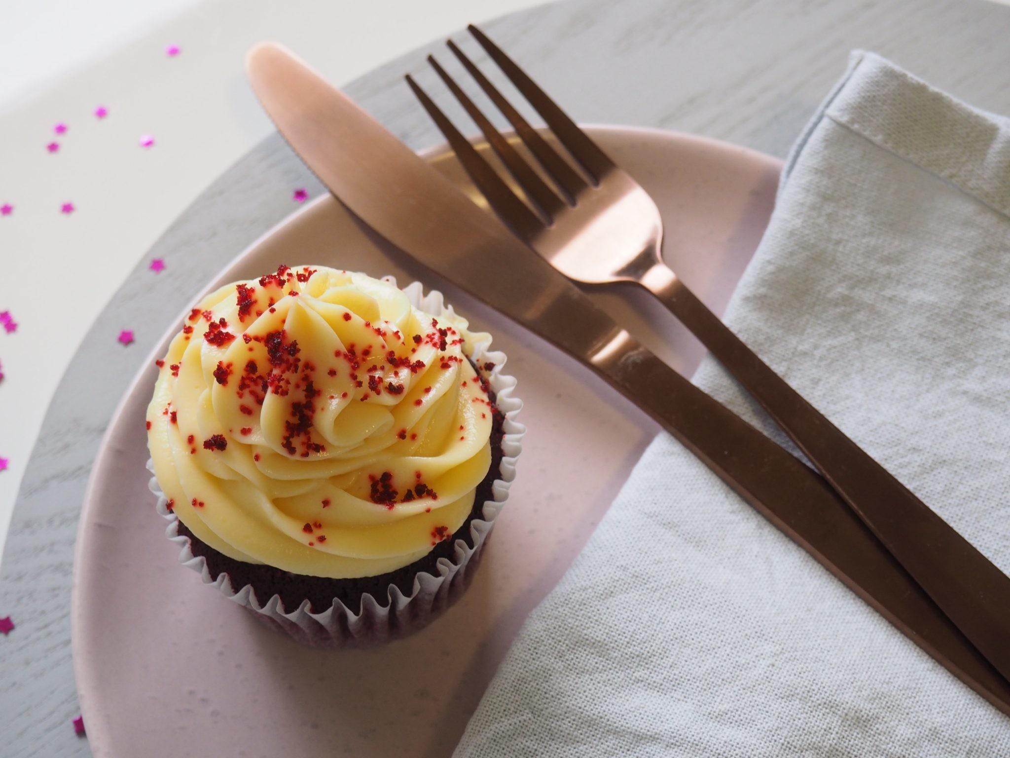 5 праздничных десертов ко Дню семьи, любви и верности