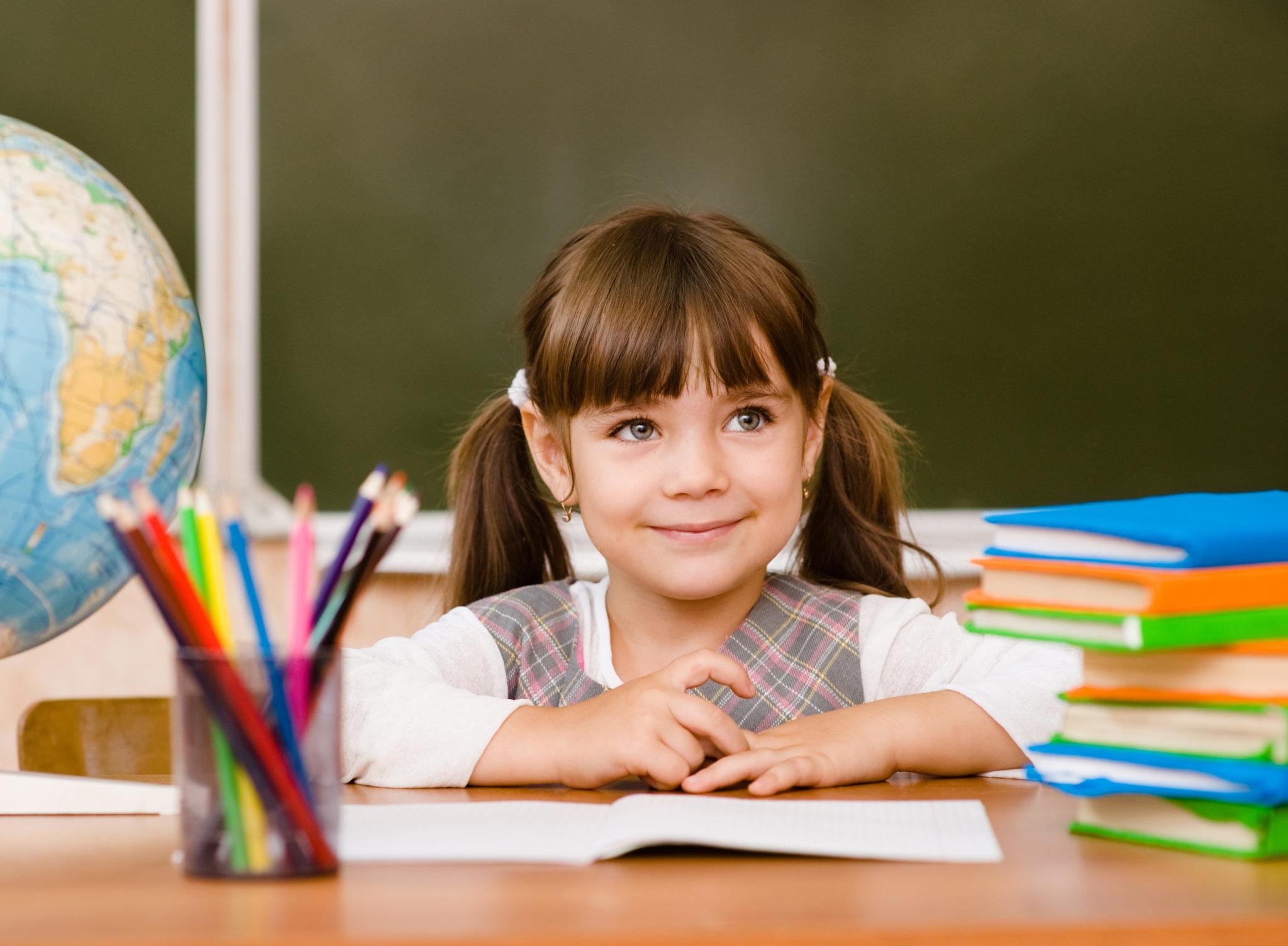 Как помочь ребенку привыкнуть к школе: начинай подготовку к школе уже в августе рекомендации
