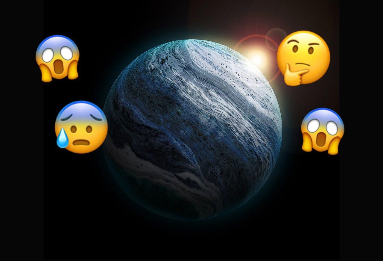 Ретроградный Меркурий: что можно и что нельзя делать, когда планета идет назад
