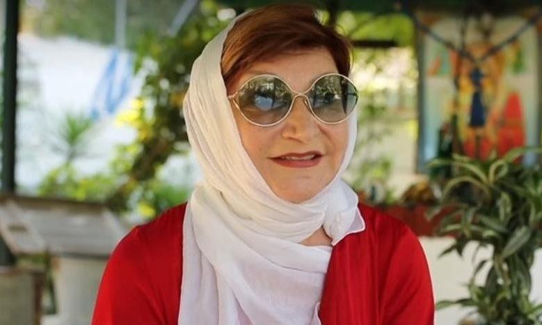Исхудавшая Елена Степаненко умерила «аппетит» в разводе с Евгением Петросяном