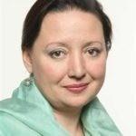 Елена Гируцкая