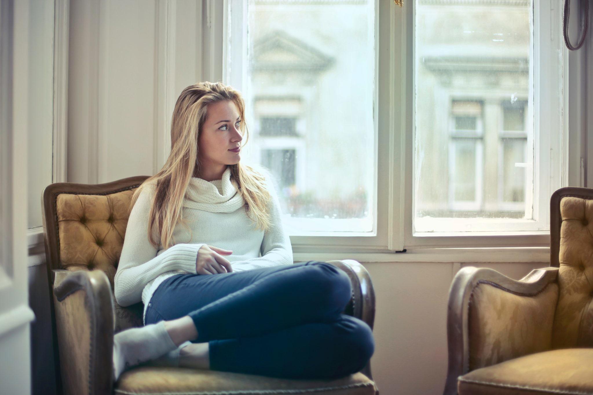 16 советов, как избавиться от плесени в доме