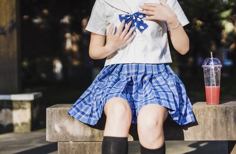 Нескучная школьная форма: 7 советов по выбору от стилистов