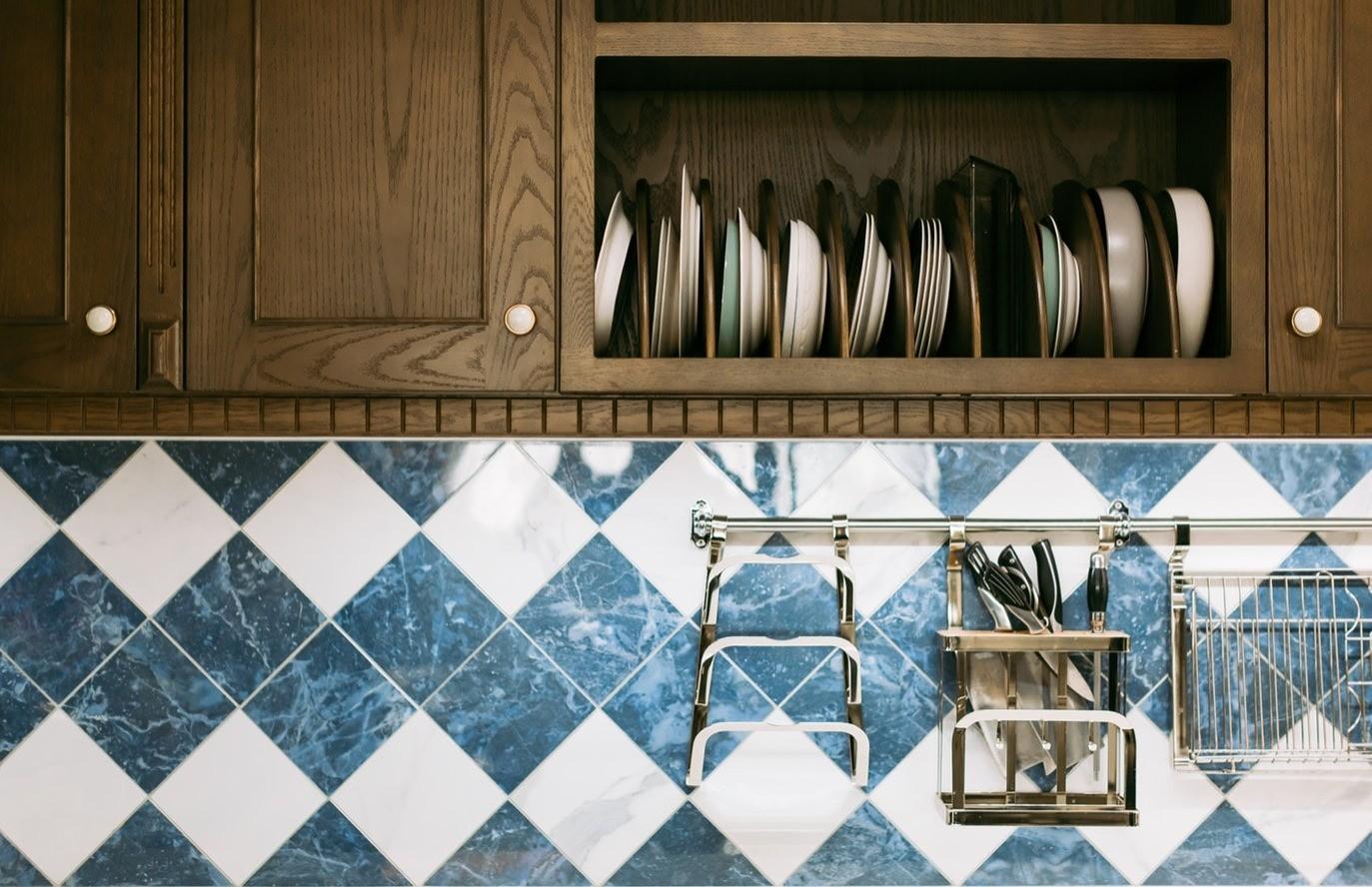 6 советов, как правильно выбрать кухню