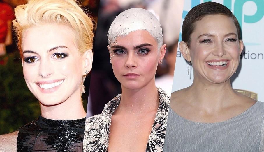 7 звезд, которые сменили имидж и… это провал!
