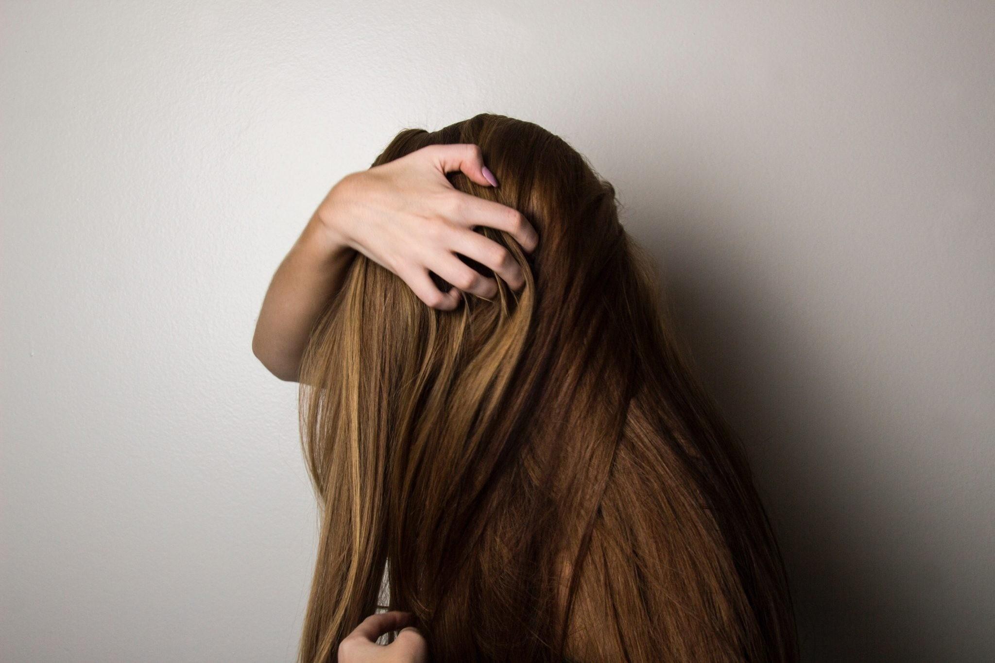 Решиться или нет: все, что ты хотела знать про наращивание волос