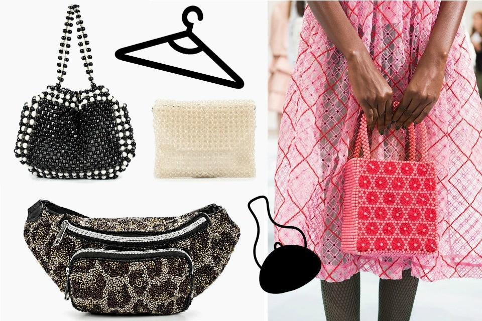 Один модный аксессуар этой осени, который заставит тебя взглянуть на сумки по-новому