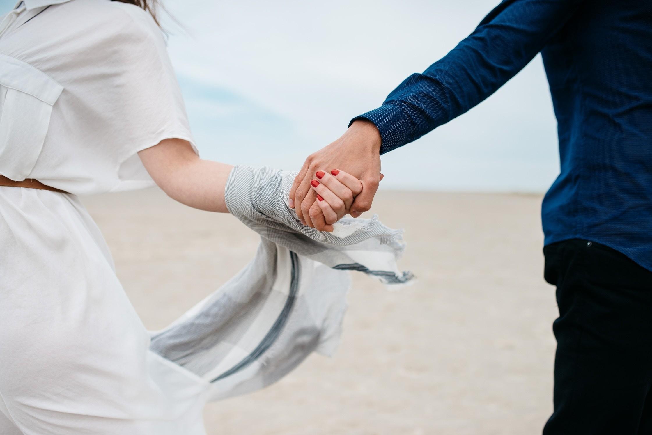 Как по дате рождения определить свою совместимость с партнером?