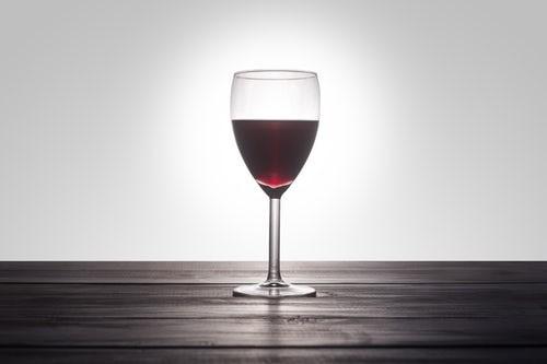 Вино в домашних условиях: 5 простых рецептов