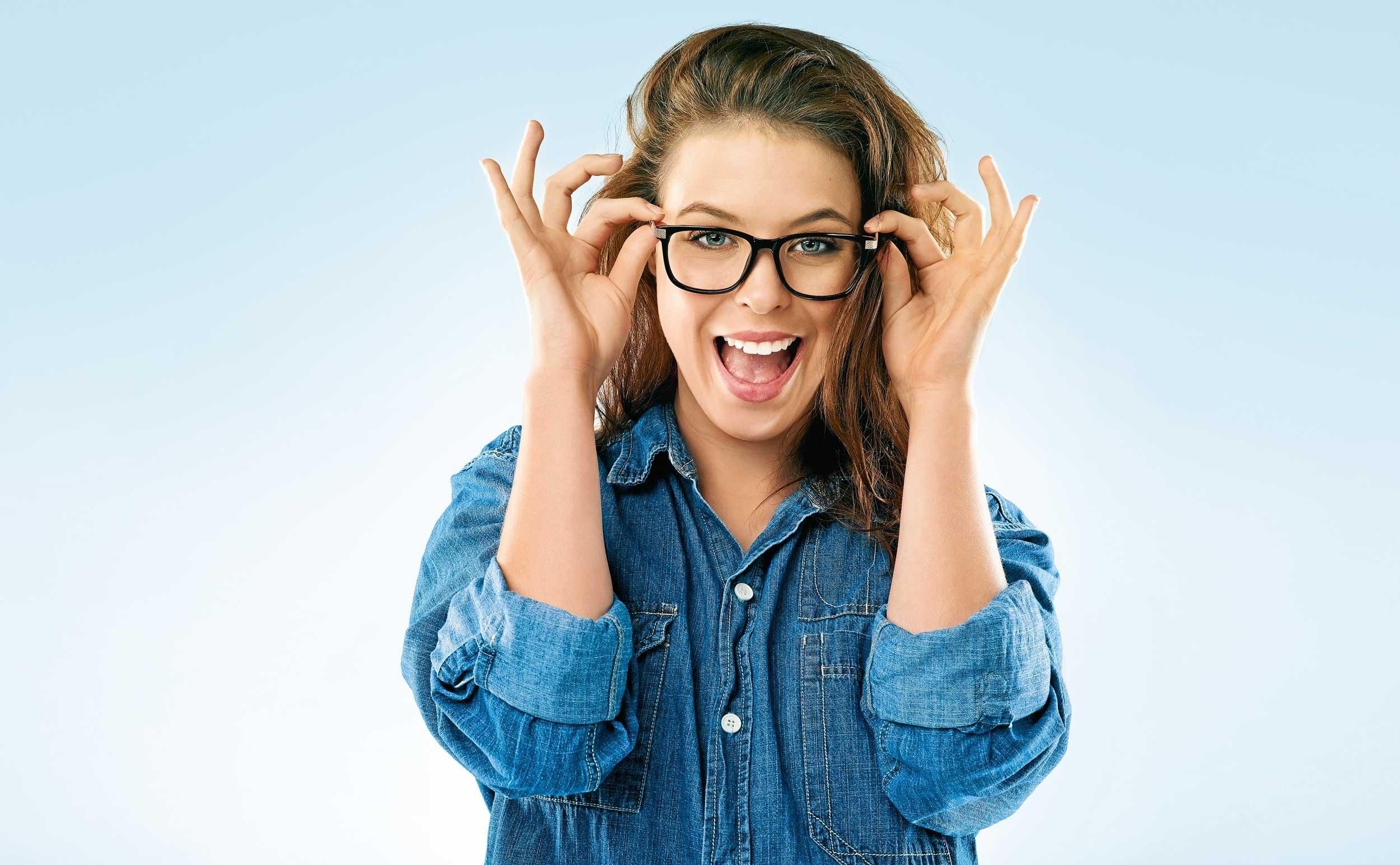 5 способов улучшить зрение, тратя 15 минут в день