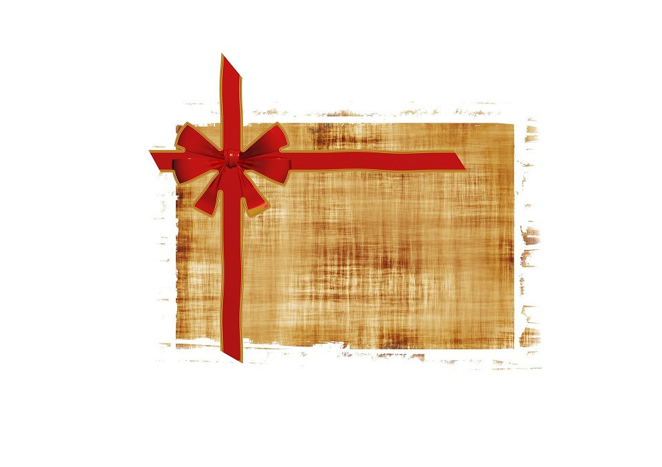 Что подарить Деве на день рождения?