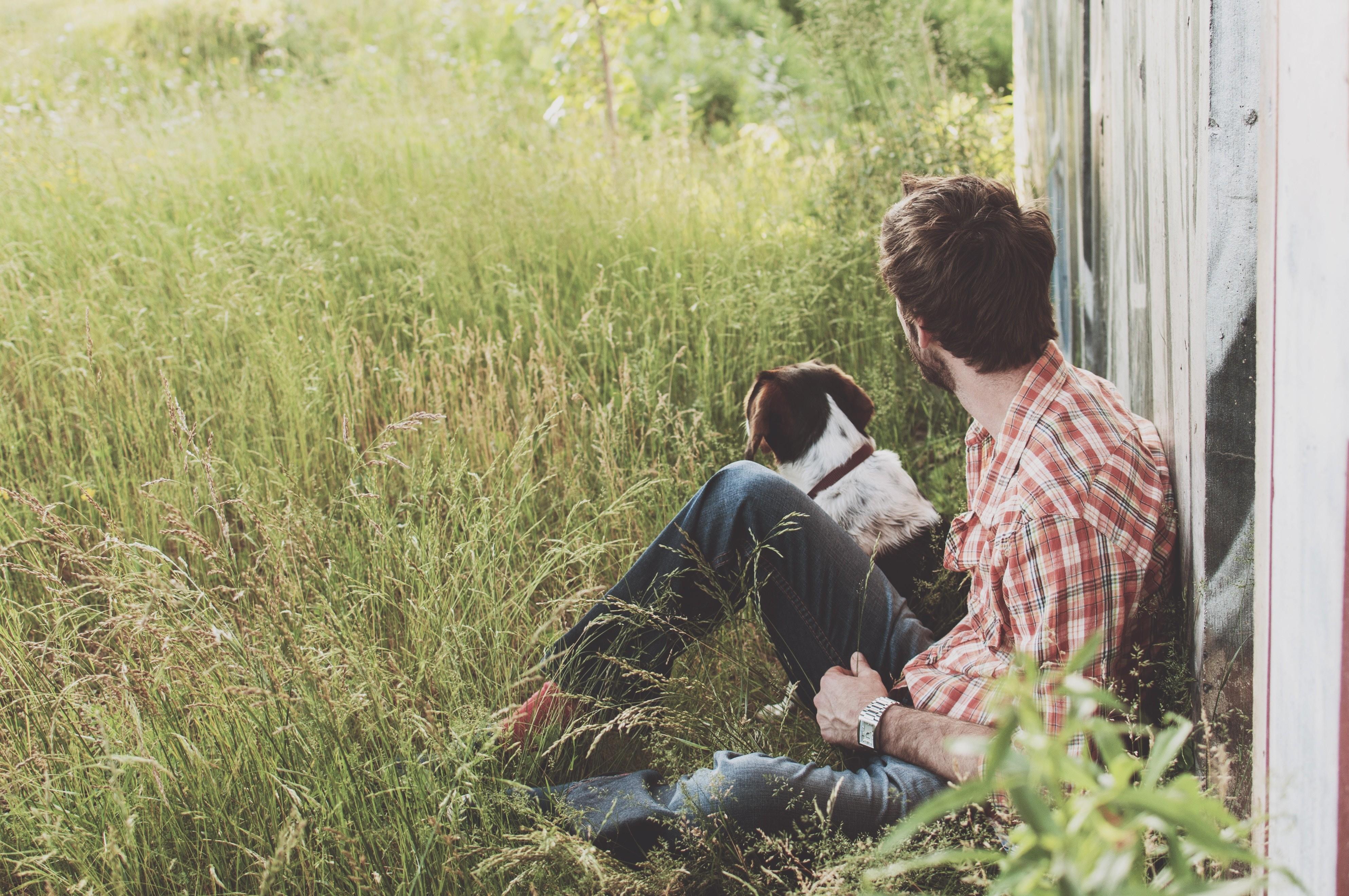5 крутых идей, куда пойти на свидание и не проколоться, что у тебя нет денег