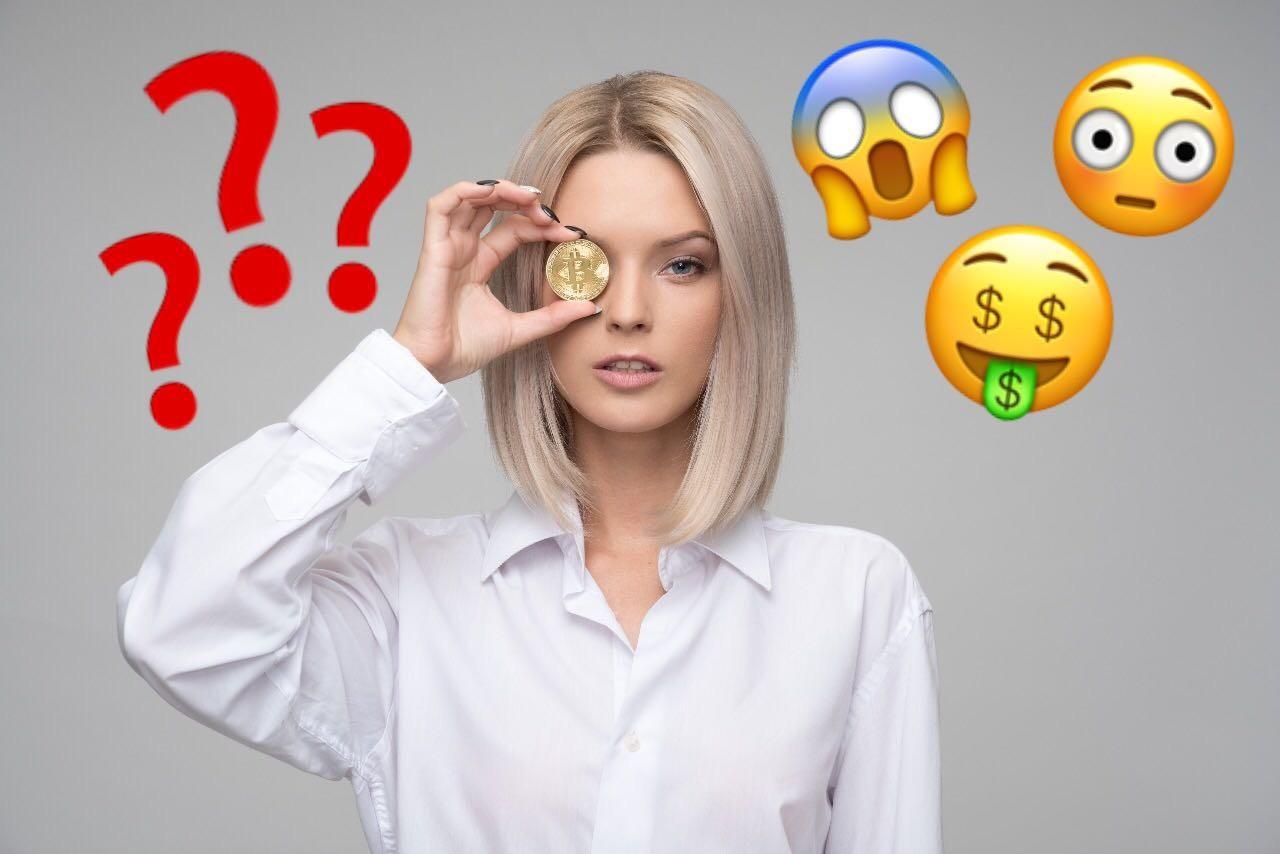 Сколько денег на самом деле нужно каждому знаку Зодиака?