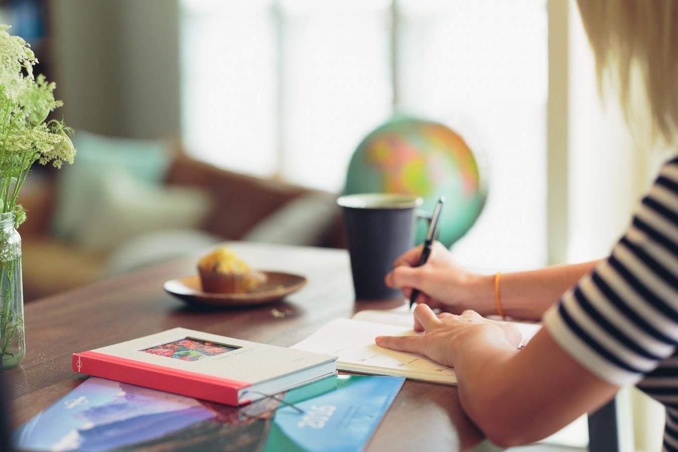 Как выучить английский язык самостоятельно: 15 легких способов