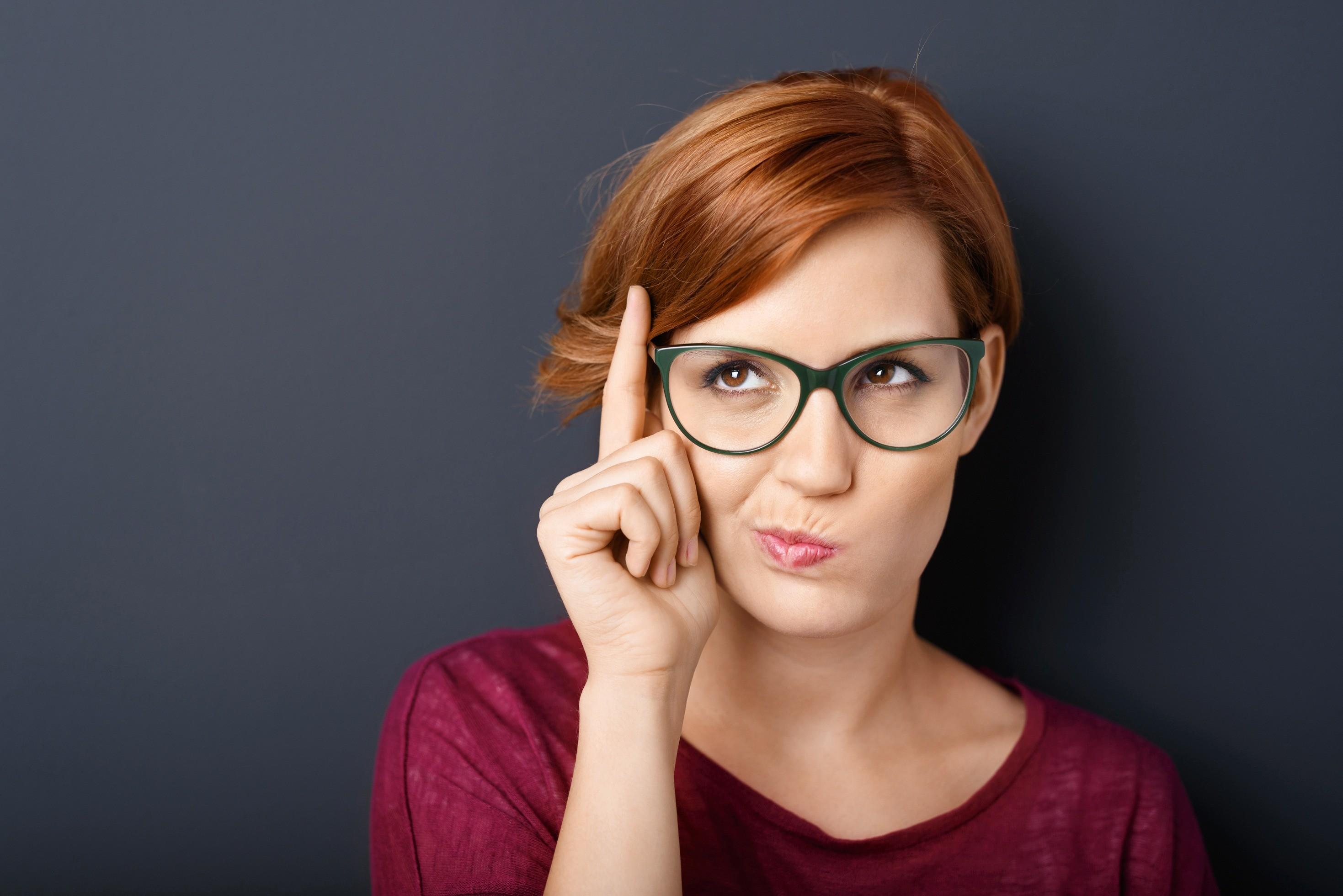 5 простых мастхэвов для мозга, чтобы сохранить интеллект надолго