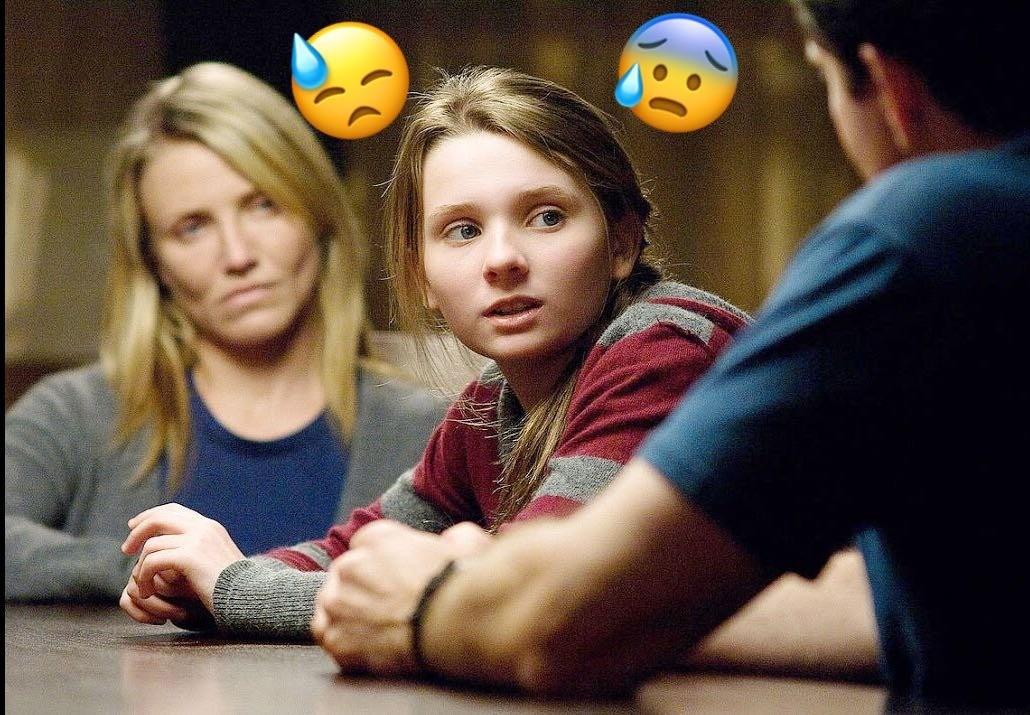 5 черт несчастного ребенка, которые мы не замечаем