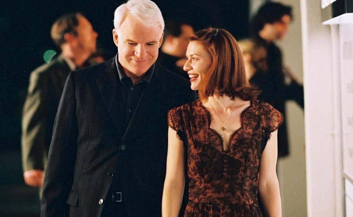 Неравный брак: 5 сложностей, которые разрушат отношения