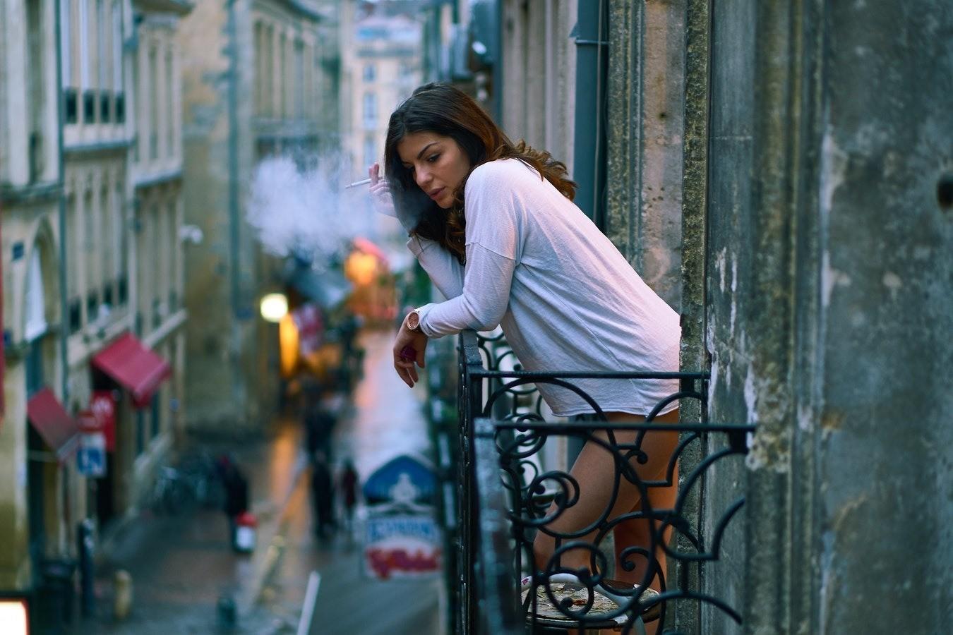 9 реальных способов бросить курить и больше не срываться