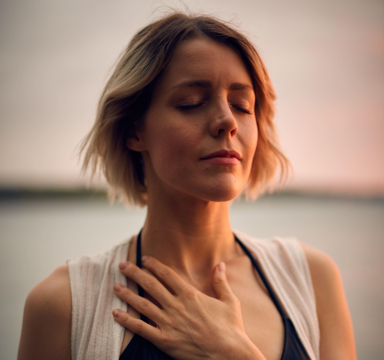 6 неочевидных симптомов, которые могут говорить о проблемах с сердцем