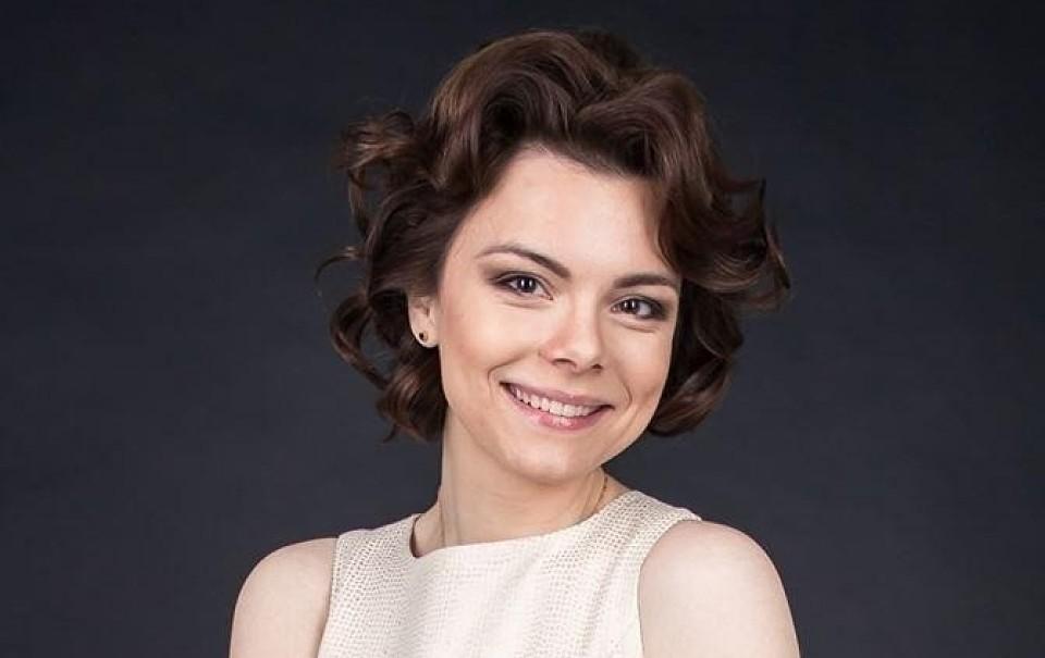 Адвокат Евгения Петросяна прокомментировал беременность любовницы артиста