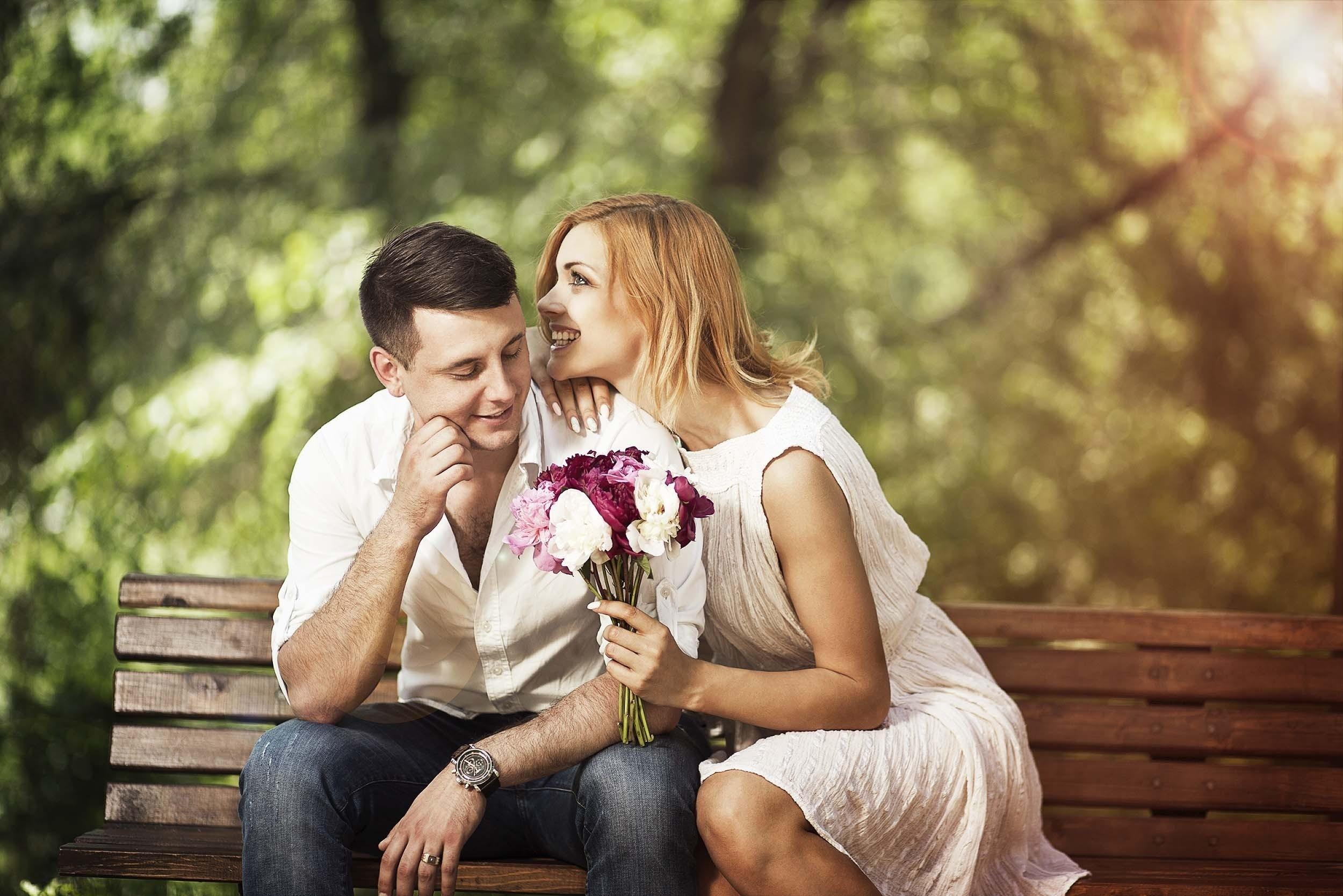 10 секретов, как делать комплименты мужчине. Исчерпывающее руководство