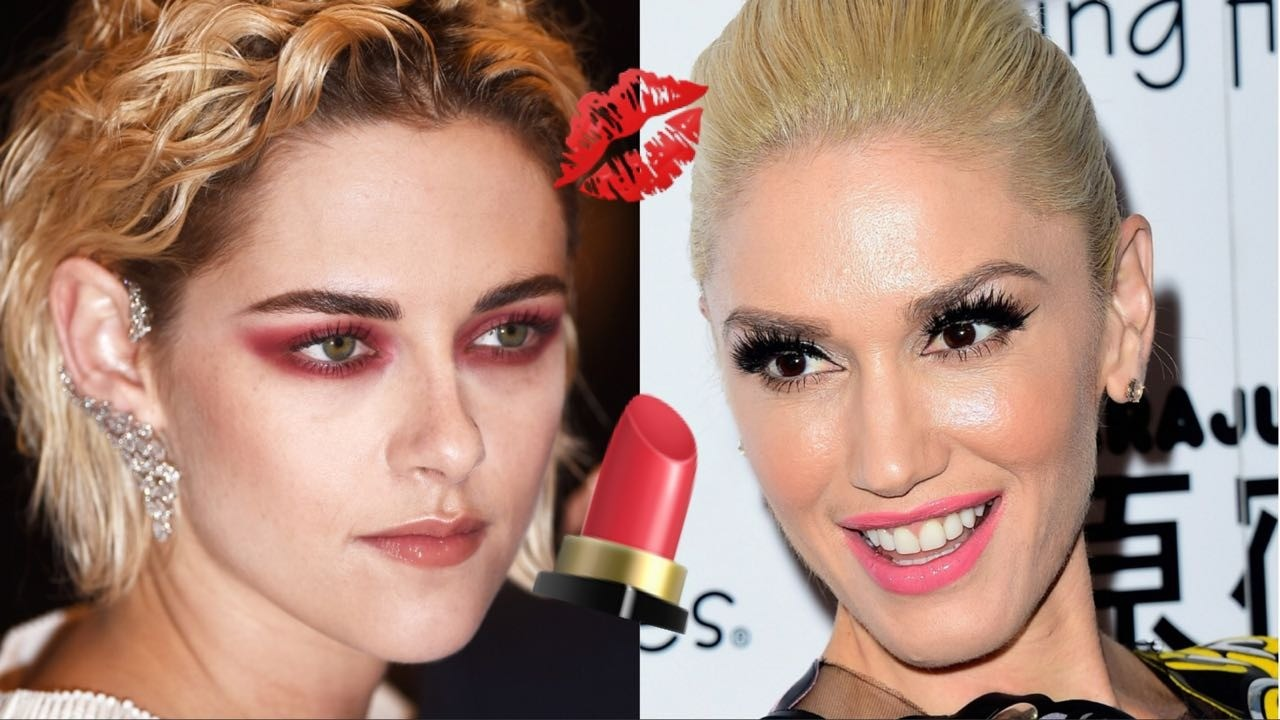 5 ошибок, из-за которых твой макияж выглядит дешево: учимся на примере звезд