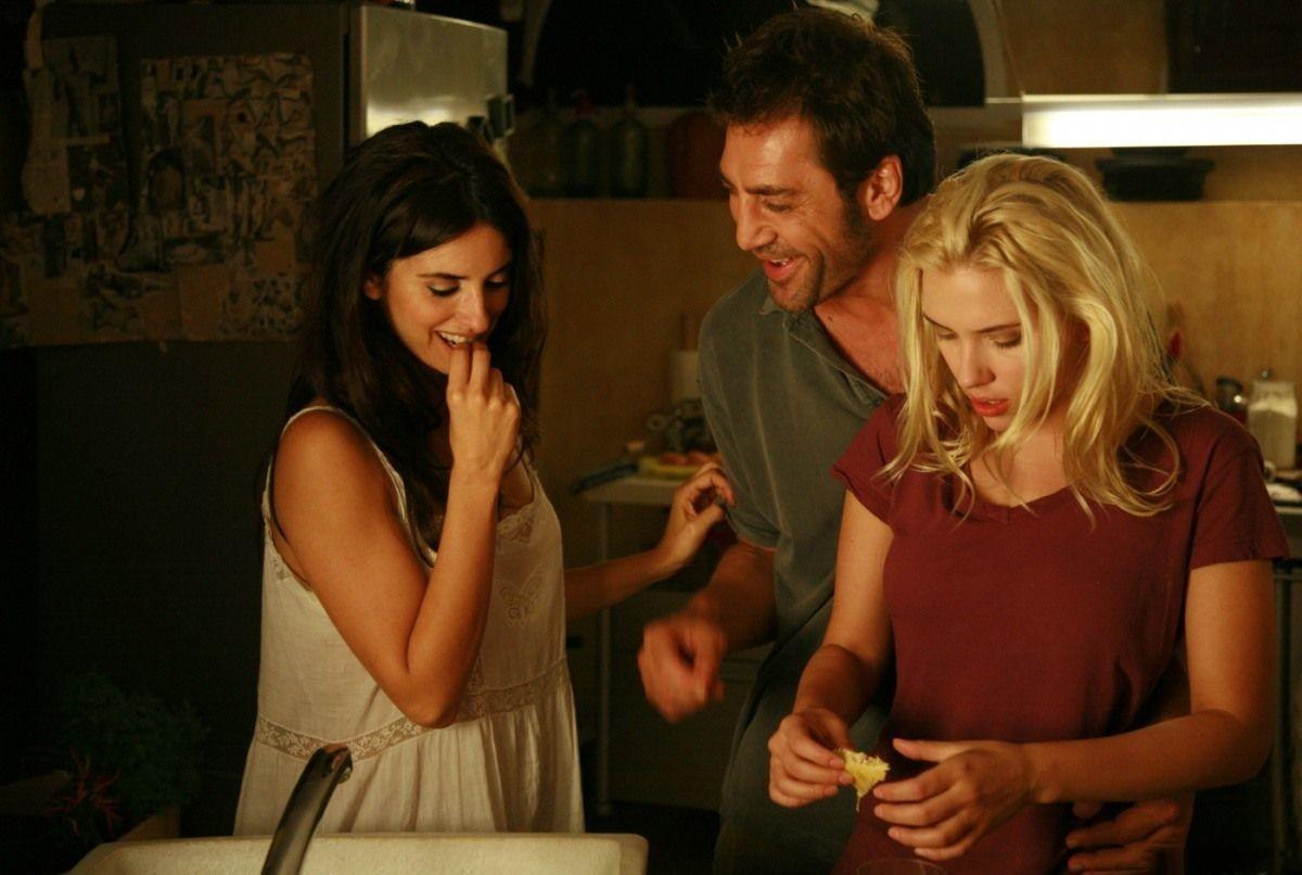 7 фильмов, без которых отпуск — не отпуск