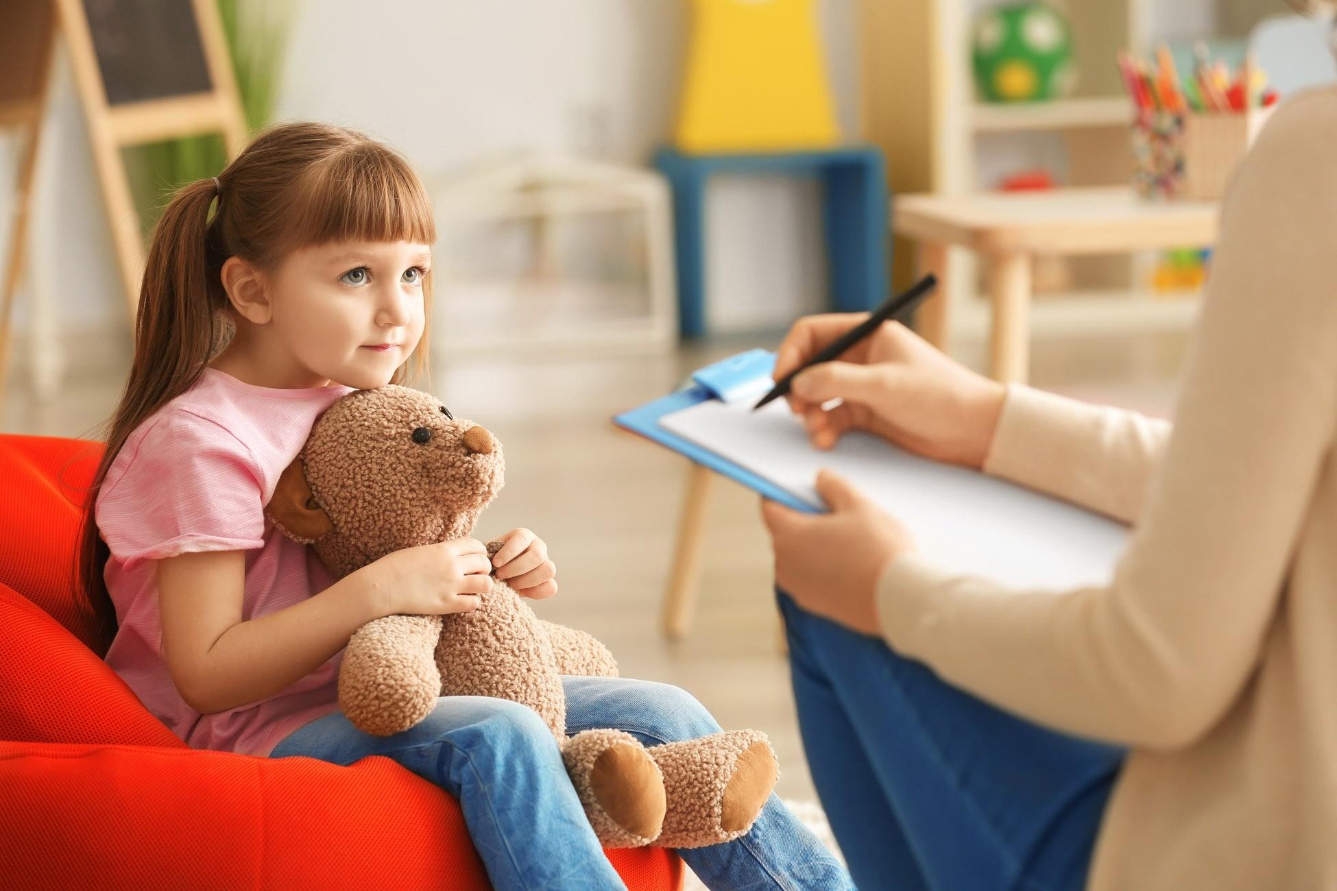 psihologicheskie-testy-dlya-detei
