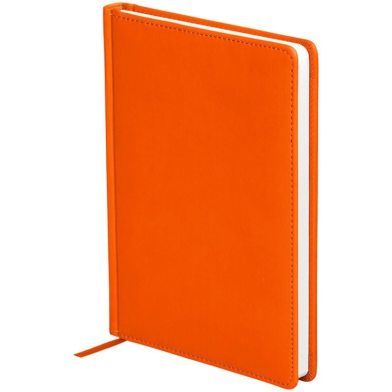 Ежедневник OfficeSpace Winner, цена - ок. 270 руб.
