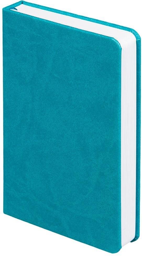 Ежедневник Basis mini, цена – ок. 380 руб.