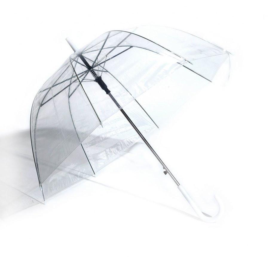 Зонт BRADEX, цена - ок. 630 руб.