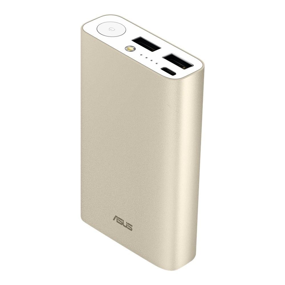 Аккумулятор ASUS ZenPower 10050, цена - ок. 1490 руб.