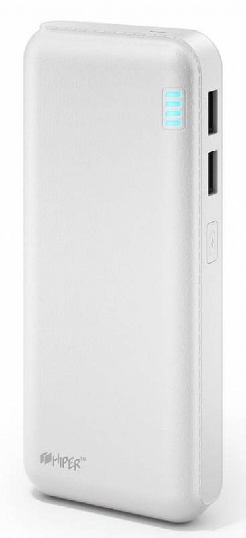Аккумулятор HIPER ,  SP12500 , цена - ок. 1590 руб.