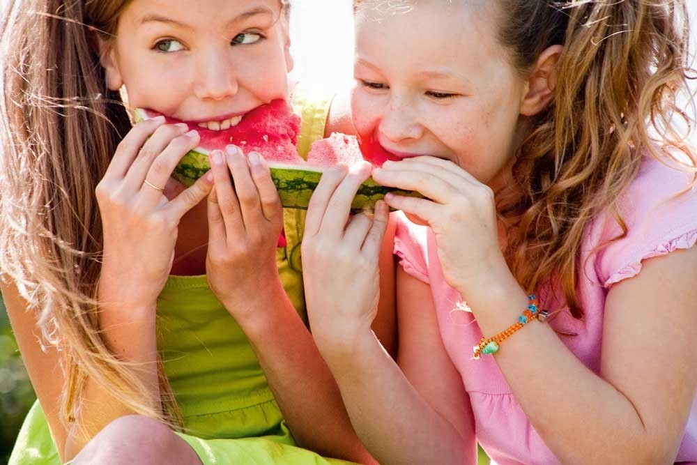 Как защитить ребенка от желтухи?