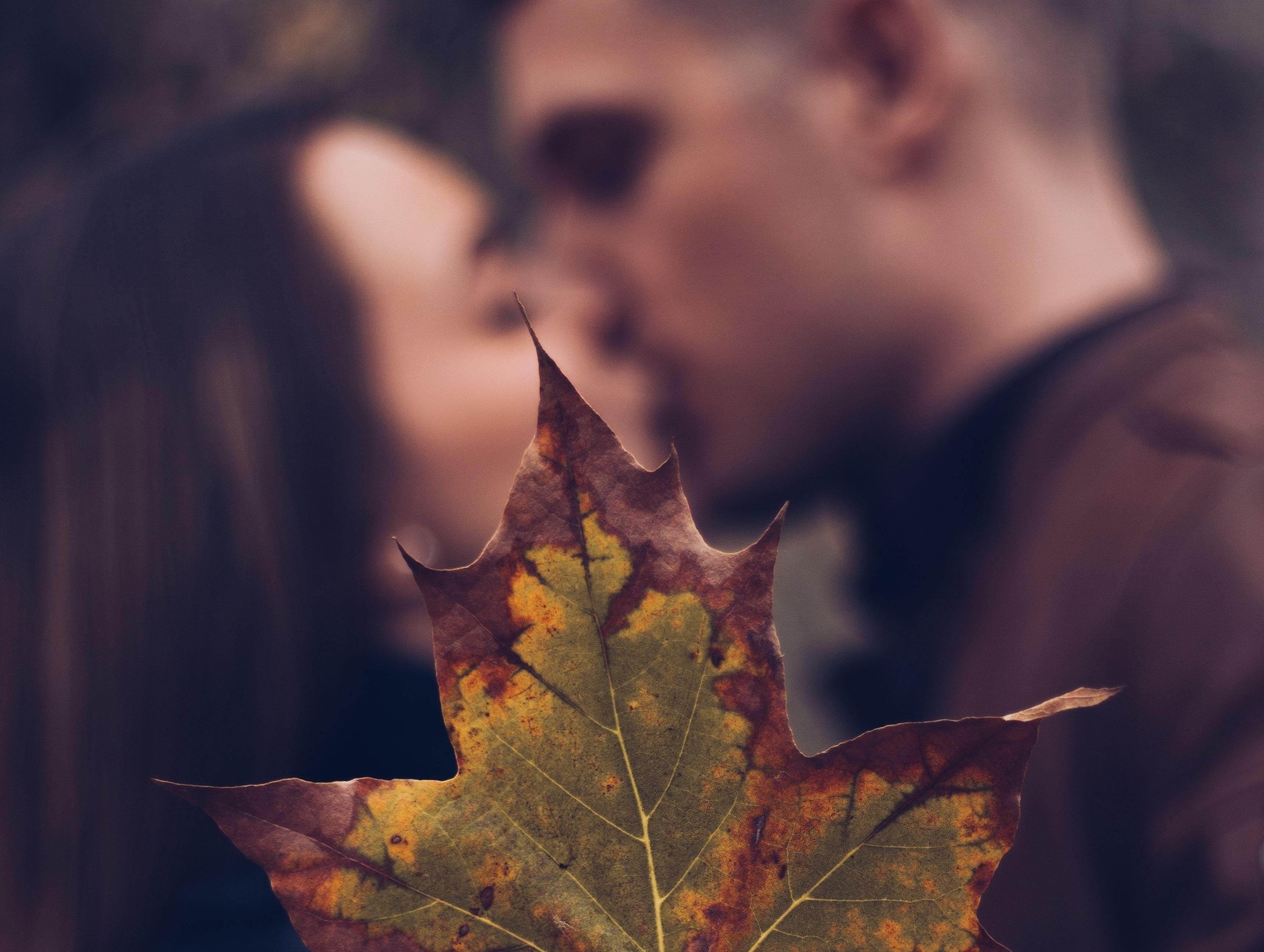 Любовный гороскоп на сентябрь для всех знаков Зодиака