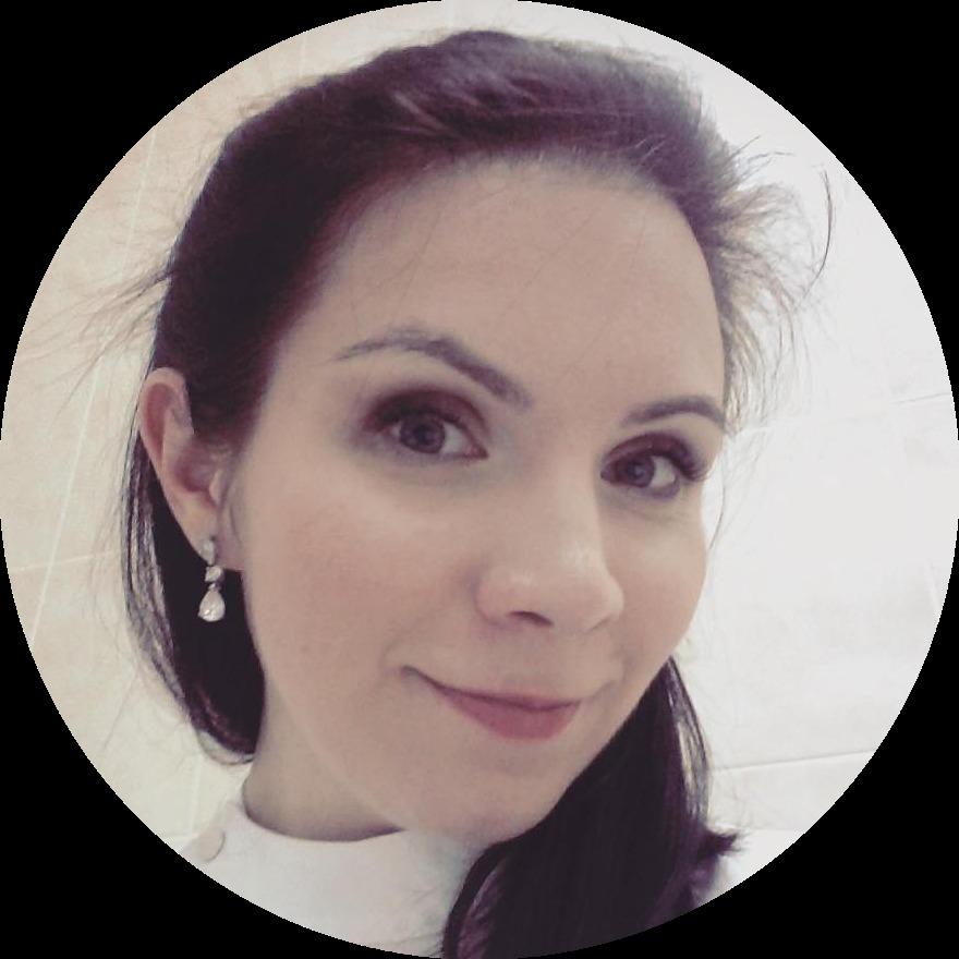 Екатерина Шулакова, акушер-гинеколог и гинеколог-эндокринолог из «СМ-Клиники»