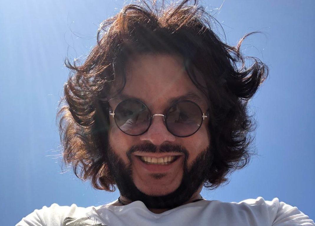 Филипп Киркоров обматерил подписчиков, посмеявшихся над его модным нарядом