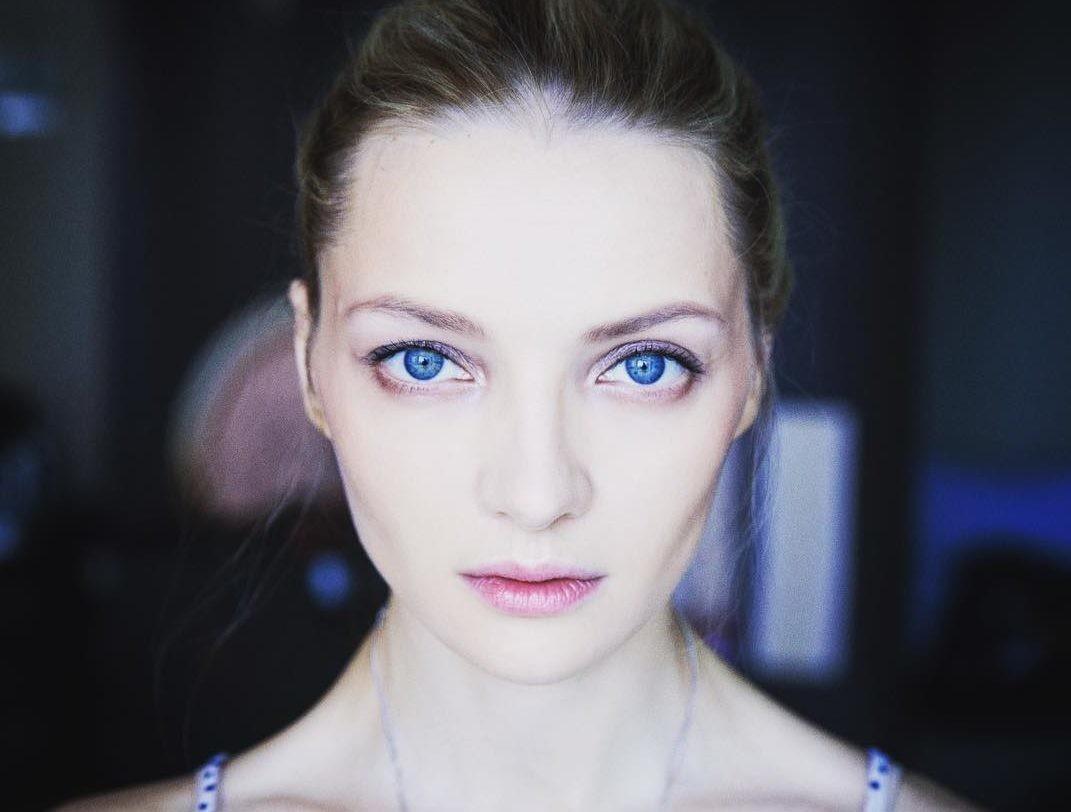 «Что, опять?!»: поклонники подозревают Екатерину Вилкову в третьей беременности