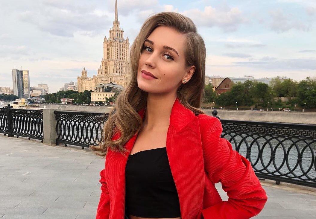 Кристина Асмус призналась подписчикам в своей негигиеничной привычке
