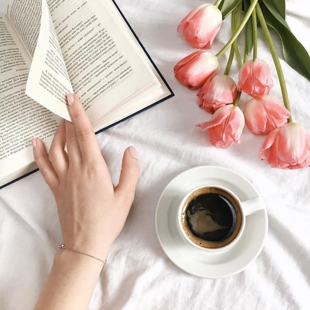 В такой дневник можно записывать не только съеденный за день рацион, но также свое самочувствие. Это поможет тебе отследить, от каких продуктов ты чувствуешь себя лучше, а от чего стоит о...