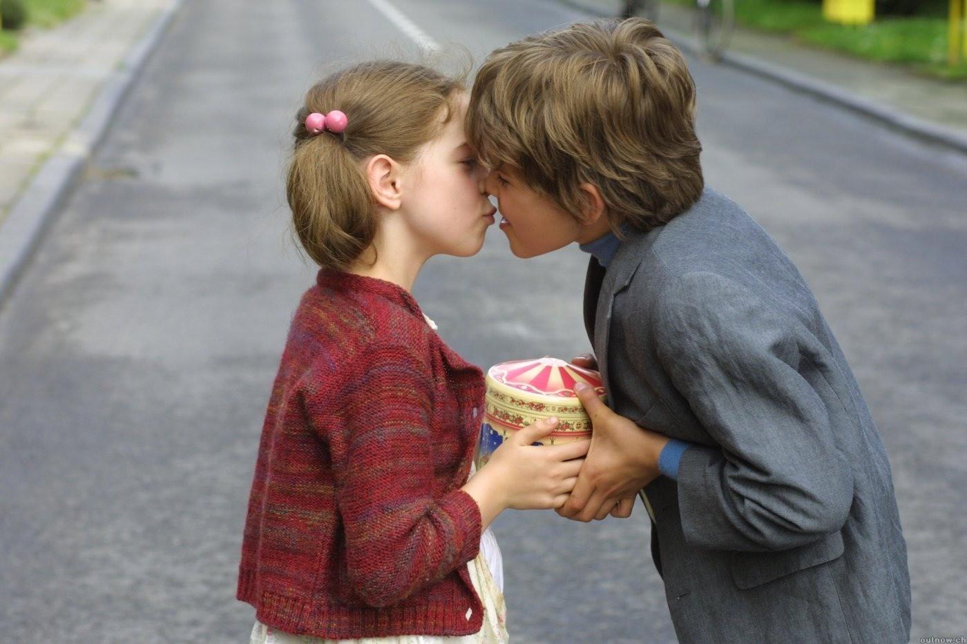 «Ну ты же девочка!»: 5 фраз, которые навязывают ребенку гендерные стереотипы