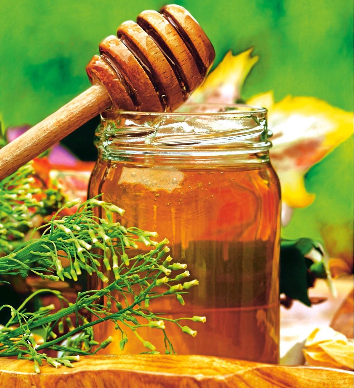 3 необычных способа использовать мед и 5 советов, как его выбрать