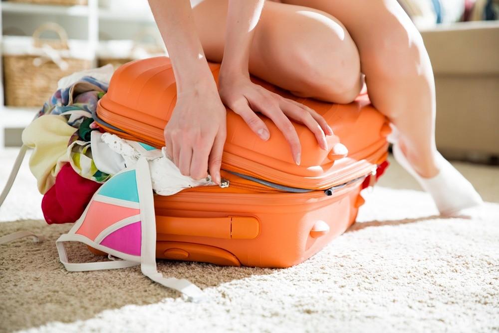 11 вещей, которые нужно знать, прежде чем ты переедешь к нему домой