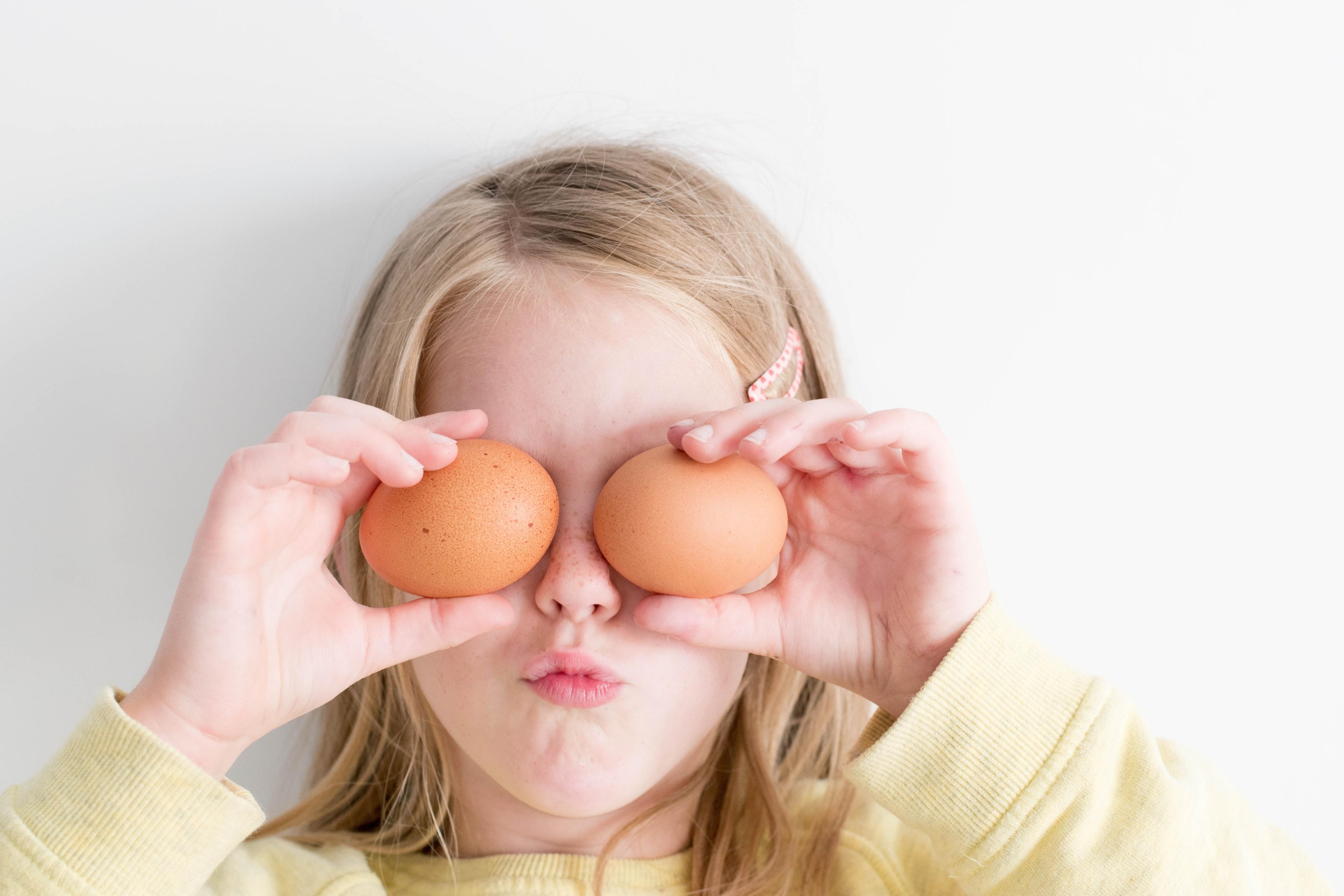Глисты у детей: симптомы, признаки, лечение
