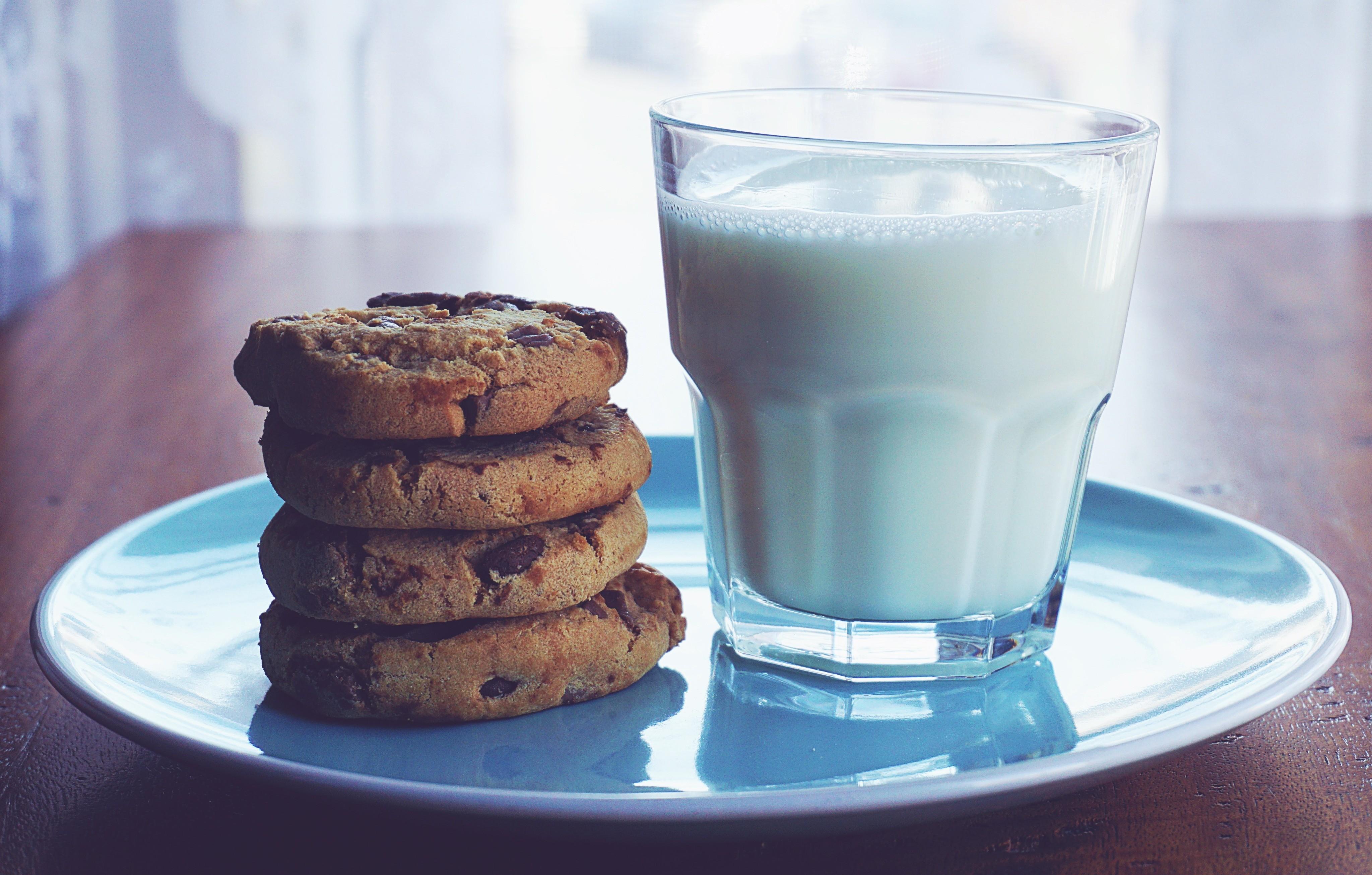Как выбрать хорошее молоко? ТОП-3 марки от Роскачества