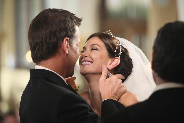 Тест: насколько твой муж доволен тобой?