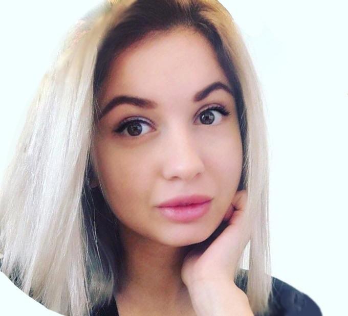 Меланья Апян