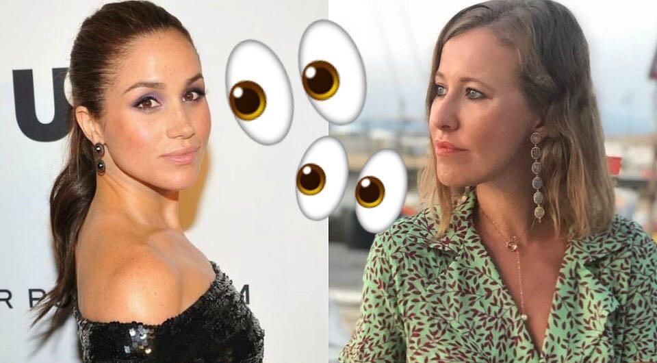 Не надо стесняться: 7 знаменитостей с экстремально маленькой грудью